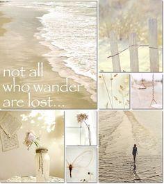 ❧ Collages de photos ❧ by Audrey T