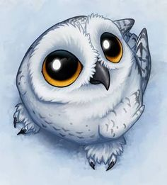 Image result for snowy owl tattoo