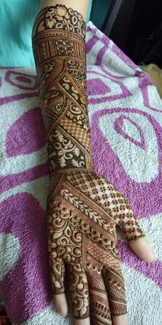 Read writing from Raju Mehendi Wala on Medium. Here are the experts and experienced Mehndi Artist in Delhi. They are specialized in Traditional Mehndi Artist, Bridal Mehndi Artist, Arabic Mehndi Artist, etc. Wedding Henna Designs, Khafif Mehndi Design, Mehandhi Designs, Latest Bridal Mehndi Designs, Full Hand Mehndi Designs, Mehndi Designs For Beginners, Modern Mehndi Designs, Mehndi Design Pictures, Mehndi Designs For Girls