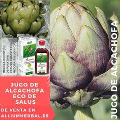Herbolario Allium Alliumherbal Perfil Pinterest
