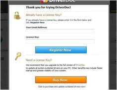 DriverDoc-License-key-plus-Crack-free-downloadd