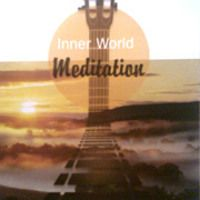 Album: Inner world by Relax-Meditation Music :) on SoundCloud Inner World, Meditation Music, Good Music, Relax, Album, My Love, Movie Posters, Friends, Amigos