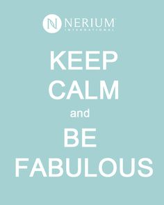 Just wake up and be awesome!! www.advancedhealth.nerium.com ~ http://www.advancedhealth.arealbreakthrough.com