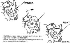 steering column ignition switch assembly 2011 ford ranger