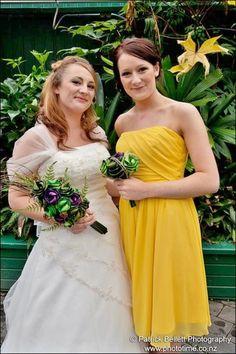 Flaxation for flax wedding bouquets & flowers Wedding Bouquets, Wedding Flowers, Wedding Dresses, Fashion, Bride Dresses, Moda, Bridal Gowns, Wedding Brooch Bouquets, Fashion Styles