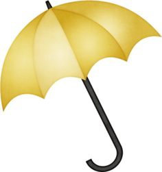 umbrellas on Pinterest | Umbrella Cards, Album and Clip Art