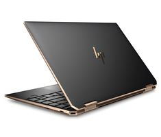 Hp Products, Apple Products, Custom Computer Case, Convertible, Bluetooth, Hp Computers, Touch Screen Laptop, Hp Spectre, Bang And Olufsen