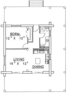 Resultado de imagen para planos de casas de construccion rapida