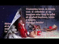 Anul Nou, Youtube, Movie Posters, Quotes, Christmas, Quotations, Xmas, Film Poster, Navidad
