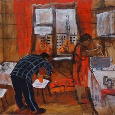 #netvoyaromantika #ussr #russia #old #destroyed #country #sadness #photo #underworld #sad #sun #dark #remember #water #ссср #россия #разруха #заброшки #воспоминания #грусть #тоска #мир #vsco #vscorus #art #нетвояромантика #love  #amazing  #streetart #streetphotography