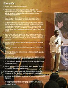 Diario de Virtual Educa - Día 5
