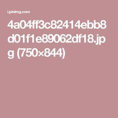 4a04ff3c82414ebb8d01f1e89062df18.jpg (750×844)