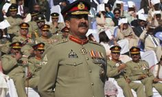BERLIN: Chief of Army Staff (COAS) General Raheel Sharif has arrived in Berlin for two-day visit to Germany. According to ISPR, he will also pay a day's Pakistan Army, Pakistan News, Military Beret, Berlin, Pakistan Armed Forces, World News Headlines, What Is Hot, Asia News, Latest World News
