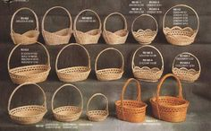 Material:	Wicker Type:	Bamboo Product Type:	Plate Use:	bamboo handicraft kitchen wares Place of Origin:	Vietnam Brand Name:	Vdelta 100% natural bamboo material Customize as you request Solid and fashion design The bamboo fruit disk is made for fruit and others storing