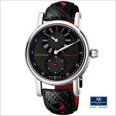#TiempoPeyrelongue Regulator Classic no es un reloj como cualquier otro. Esta forma de mostrar el tiempo tiene una tradición que se remonta a más de dos siglos. Es sinónimo de lo que es especial, único. CHRONOSWISS