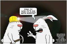 Source: Idees Vol Vrees Afrikaans, Snoopy, Jokes, Cartoon, Funny, Fictional Characters, Van, Random, Humor