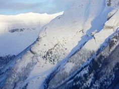 22 days until Banff, Canada!!