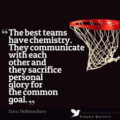 New Ideas Basket Ball Team Quotes Inspirational Coaches Basketball Motivation, Basketball Tricks, Basketball Is Life, Basketball Workouts, Basketball Gifts, Basketball Coach, Basketball Legends, Basketball Sayings, Basketball Hoop