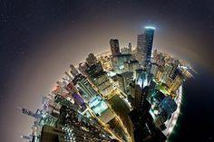 Chicago pic.twitter.com/wyYUsySfdB