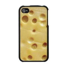 Swiss - #iPhone 4/4S Case