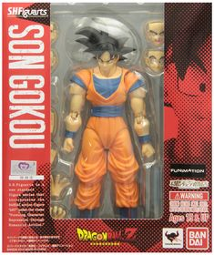 Glorious Dragonball Son Goku Gokou Super Saiyan 5 Action Figure Toy Dbz Kakarotto Ssj 5 Collection Adbz Model Gift Toys & Hobbies
