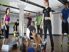 Health Club Membership Management Software easily manage your clients provided by gymneshiya. Visit us:-http://www.gymneshiya.com