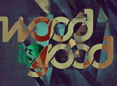 nueva imagen woodisgood