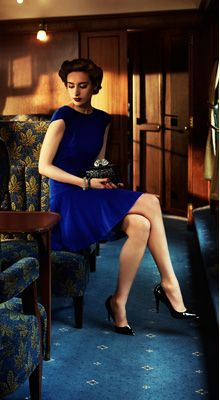 Have this one - so great. Ted Baker AW13 collection