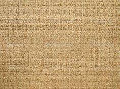 Resultado de imagem para textura de pano velho