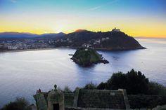 San Sebastián's Renown For Great Food Keeps Growing