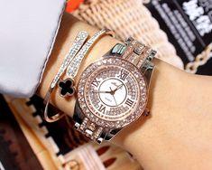 New 2016 Luxury Women Men Dress Watches,Fashion Ladies Rhinestone Watch,Diamond Jewelry Mashali Wristwatches,Reloj de pulsera
