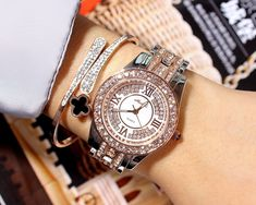 $23.00 (Buy here: https://alitems.com/g/1e8d114494ebda23ff8b16525dc3e8/?i=5&ulp=https%3A%2F%2Fwww.aliexpress.com%2Fitem%2FNew-2014-Luxury-Women-Men-Dress-Watches-Fashion-Ladies-Rhinestone-Watch-Diamond-Jewelry-Crystal-Wristwatches-Reloj%2F1854700841.html ) New 2016 Luxury Women Men Dress Watches,Fashion Ladies Rhinestone Watch,Diamond Jewelry Mashali Wristwatches,Reloj de pulsera for just $23.00