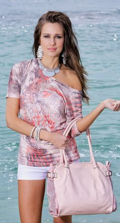 IRRESISTABLE TOP S14-027 4 Fashion Statements, Cover Up, Shopping, Clothes, Tops, Dresses, Outfits, Vestidos, Clothing