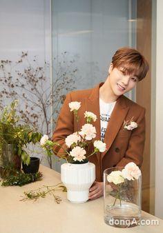 Gnani~ Kim Jinhwan, Chanwoo Ikon, Hanbin, Yg Entertainment, Yg Artist, Ikon Member, Ikon Kpop, Ikon Debut, Ikon Wallpaper