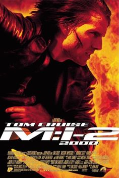mission impossible movies | mission-impossible-2-49.jpg