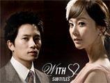 Royal Family Korean drama