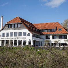Google Maps Maps, Boutique, Mansions, House Styles, Google, Home Decor, Decoration Home, Blue Prints, Manor Houses