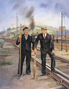 Turn your photos into beautiful handmade paintings made by professional portrait painters. Barrow Hill, Train Art, Professional Portrait, David, Portraits, Art Gallery, Wheeling, Chesterfield, Euro