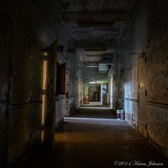 1000 Images About Places O 39 Creepiness On Pinterest Pennsylvania