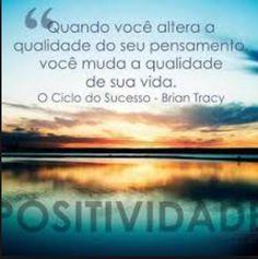 http://blog.xiconoronha.com/blog/a-grande-mudança