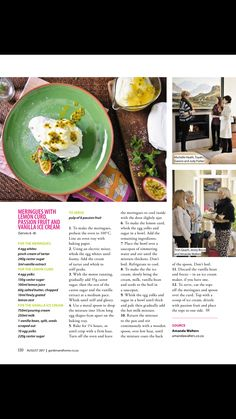 Read South African Garden and Home on Magzter