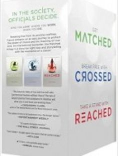 Matched Trilogy by Ally Condie free download ==> http://www.aazea.com/book/matched-trilogy-by-ally-condie/