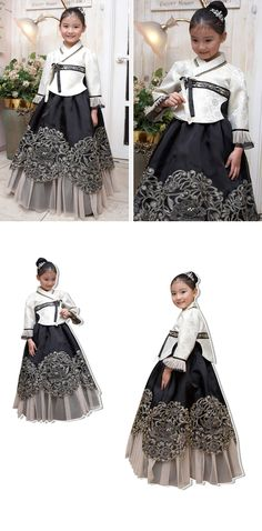 they have THE most gorgeous hanboks i have ever seen. some traditional and some more modern. hanbok=tradition korean clothing Korean Traditional Dress, Traditional Fashion, Traditional Outfits, Korean Dress, Korean Outfits, Korean Clothes, Ethnic Fashion, Korea Fashion, Asia