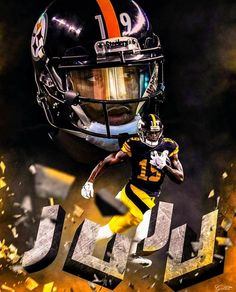 Get your Pittsburgh Steelers gear today Pittsburgh Steelers Wallpaper, Pittsburgh Steelers Players, Pittsburgh Sports, Nfl Football, Football Jokes, Football Players, Steelers Images, Pitsburgh Steelers, Steelers Uniforms