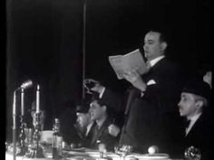 From The Spielberg Jewish Film Archive - Passover in Vienna: Passover in a displaced persons camp in Vienna   The Archive is available on YouTube. A great resource for both home and the classroom