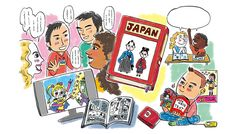 You want to learn Japanese, but don't know where to start? This page directs you to where you should begin in order to speak Japanese.