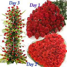 Were at this time here if you require a gift delivered same day! With our big number of home florist partners we are capable to send flowers and gifts on important days.  Its more or less magical! Whether you just kept in mind someones anniversary or you would like to send a get well bouquet at AP flora.com, we propose same day flowers for delivery to the residence, business or hospital on time. http://apflora.com/anniversary-flower