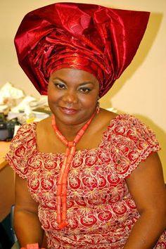 """Esse Agesse Speaks On Her Pet Project """"Women Of Love"""" - CKN Nigeria"""