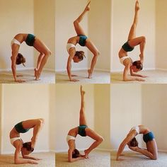 ⭐️ Download Yoga Time app. A yoga studio — in your pocket. #yoga #videos #app - EStarProductions