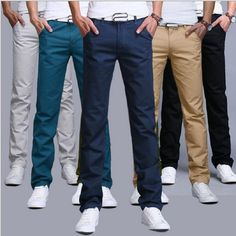 This would make a perfect gift wouldn't it?    Casual pants men ...       Take a peek - http://fashioncornerstone.com/products/casual-pants-men-new-design-high-quality-cotton-1?utm_campaign=social_autopilot&utm_source=pin&utm_medium=pin #RETWEET #REPOST